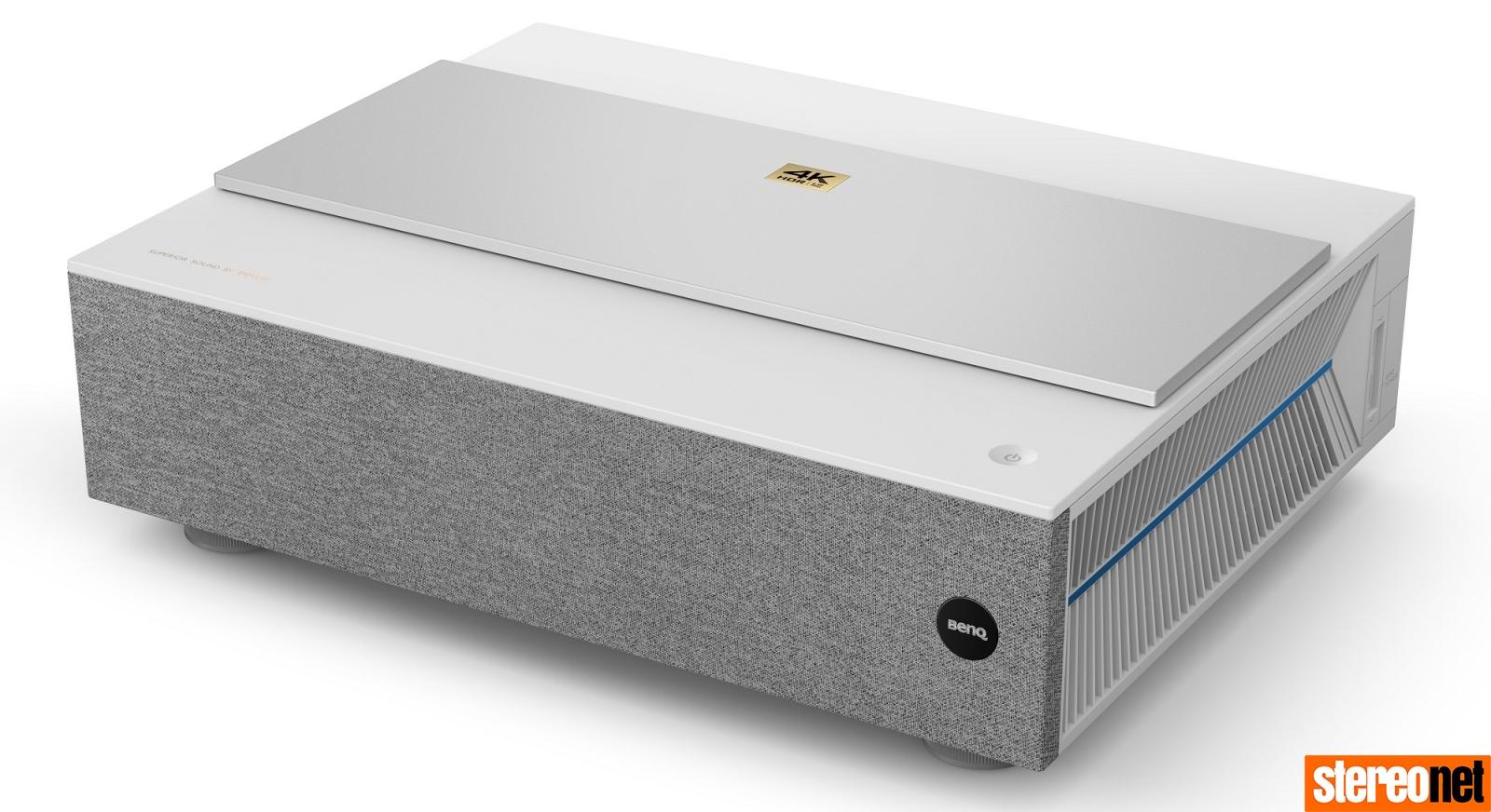 BenQ V6050 V6000 4k projector