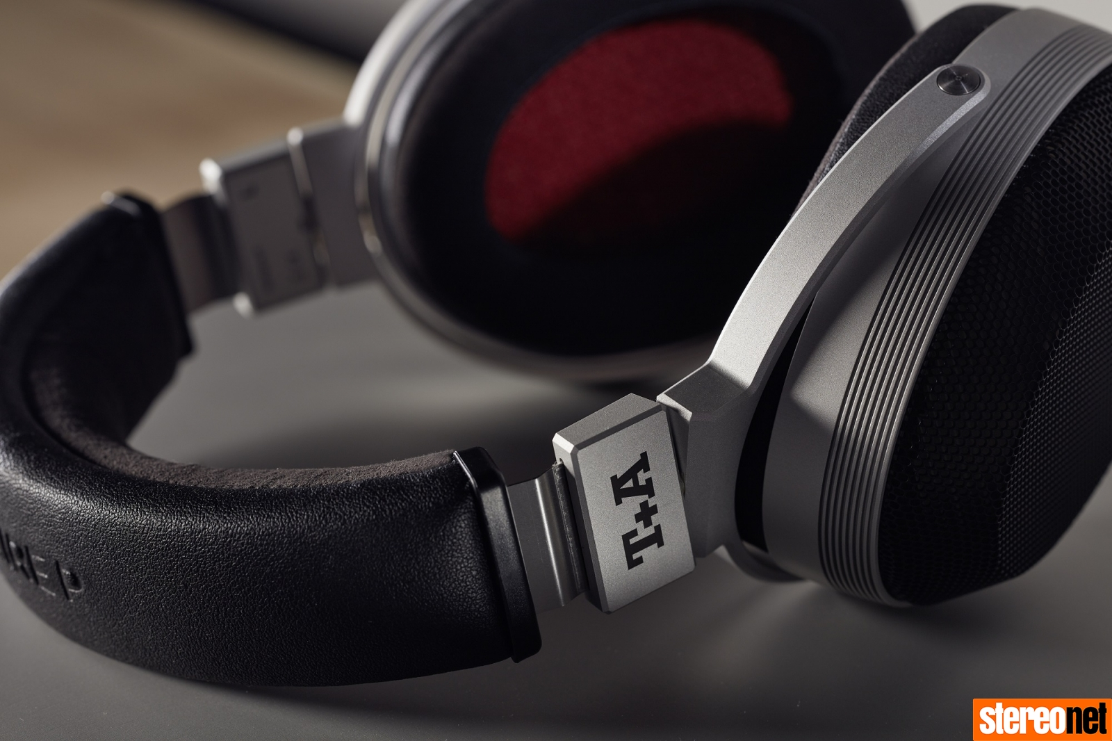 T+A Solitaire P Headphone Review
