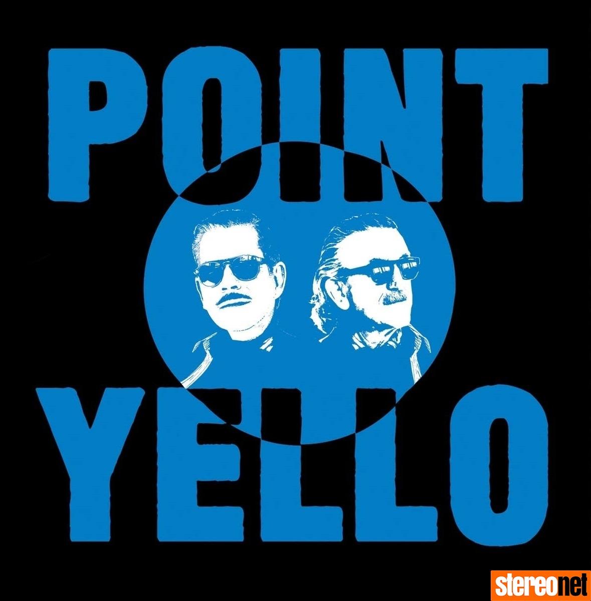 Yello Point, msm Studio Group, PMC Speakers