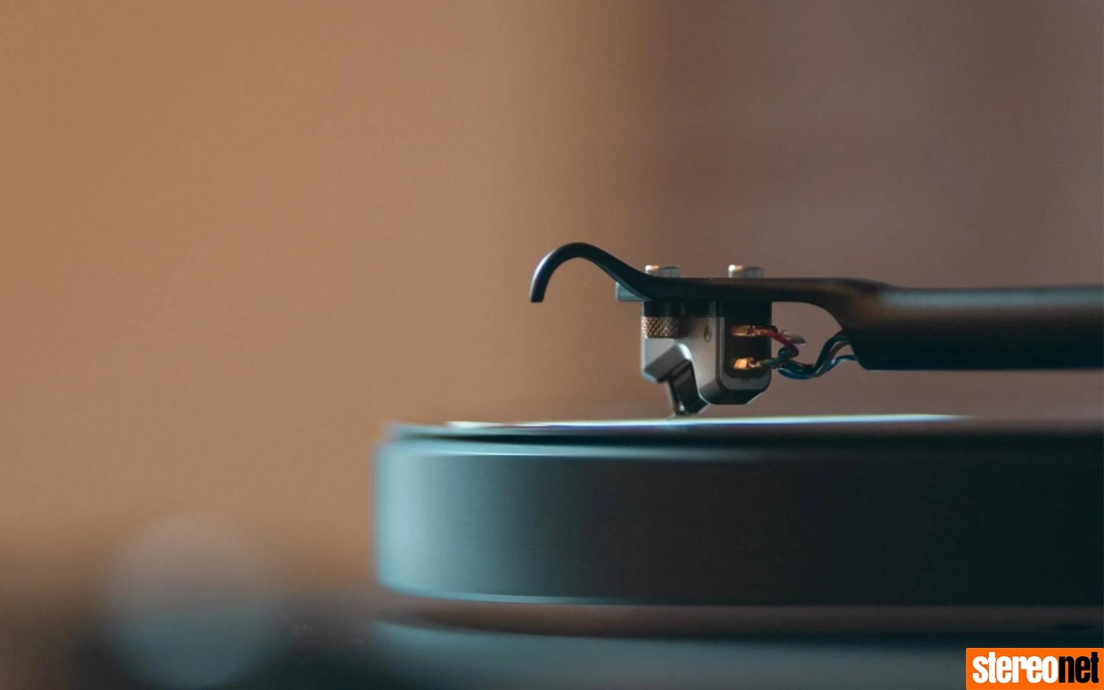 Cambridge Audio Alva MC review