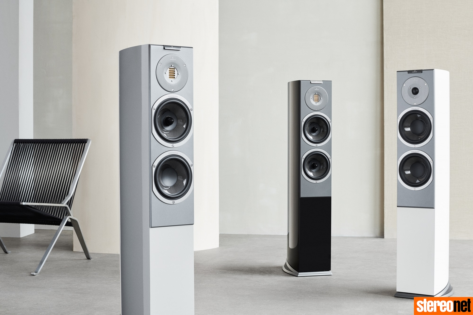 Audiovector R3 Arreté Review