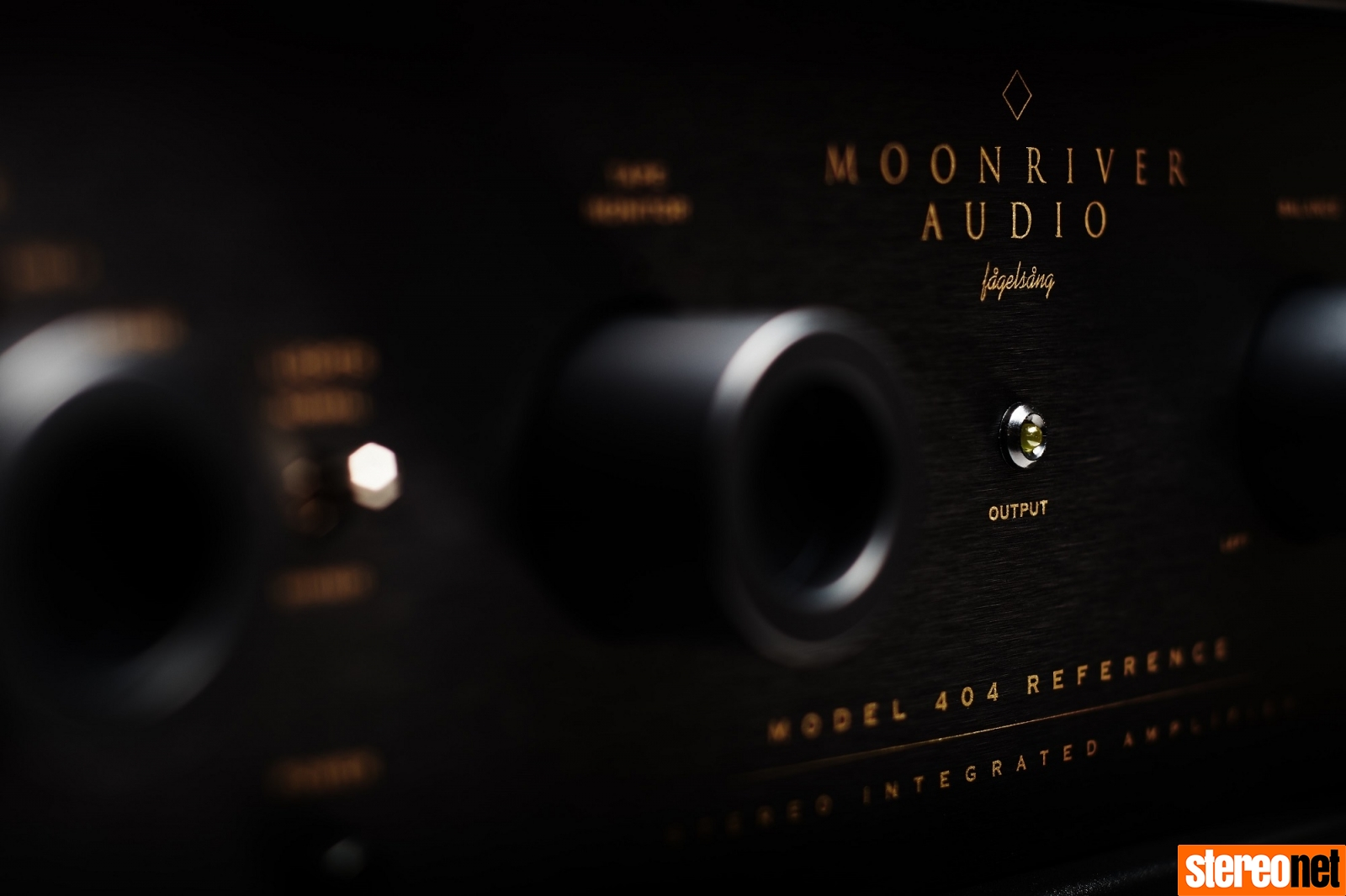 Moonriver 404 Reference Review