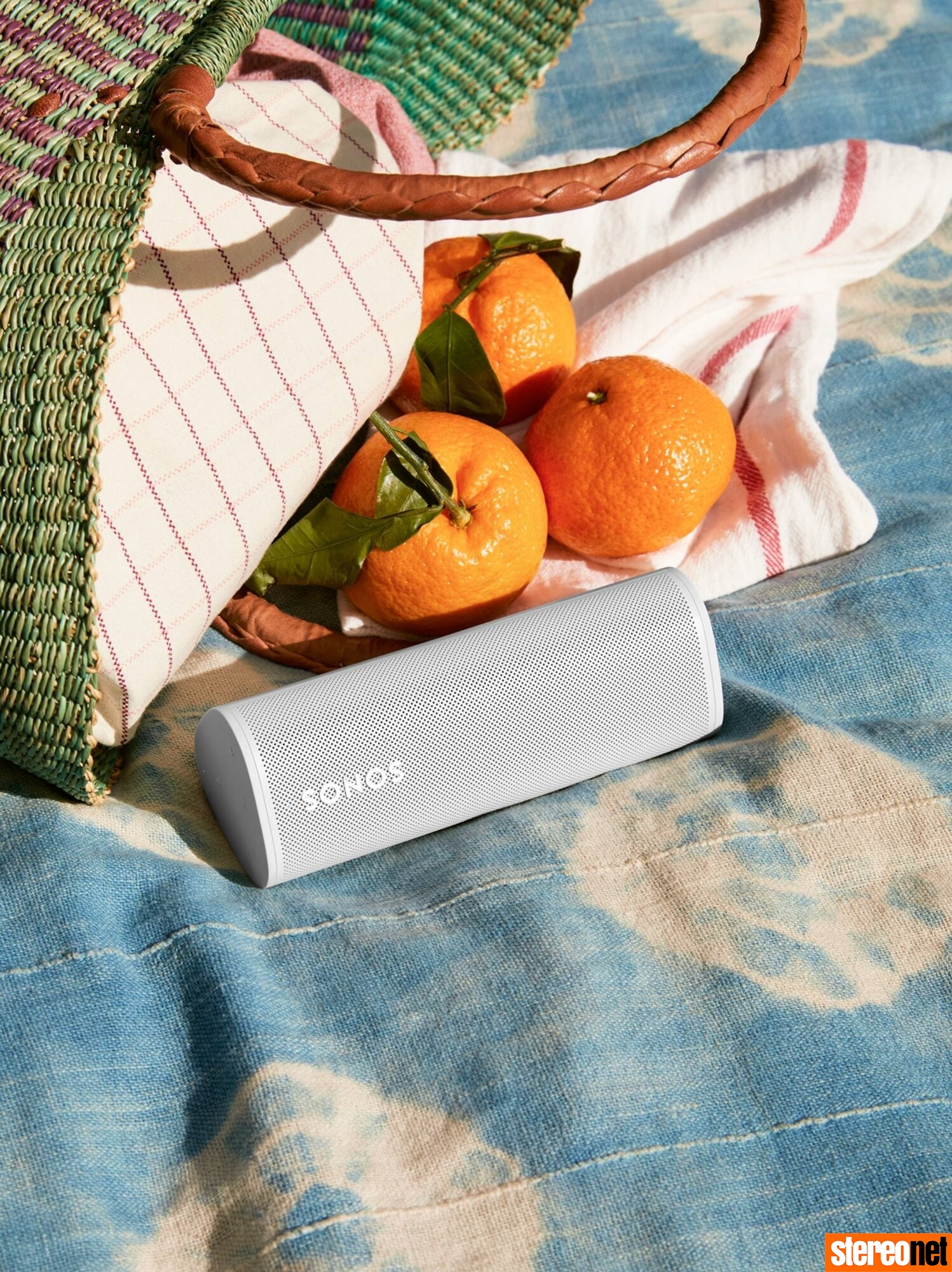 24-bit Qobuz hi-res on Sonos