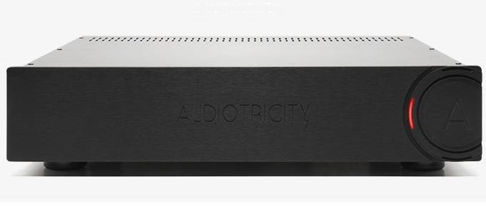 Audiotricity Signs Exclusive UK Deal with Elite Audio