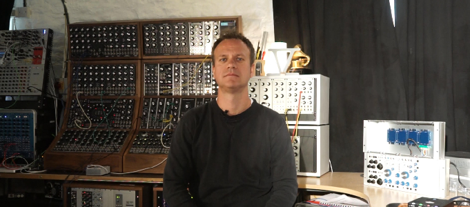 Chord Electronics Hugo 2 Wins Over Dom Morley