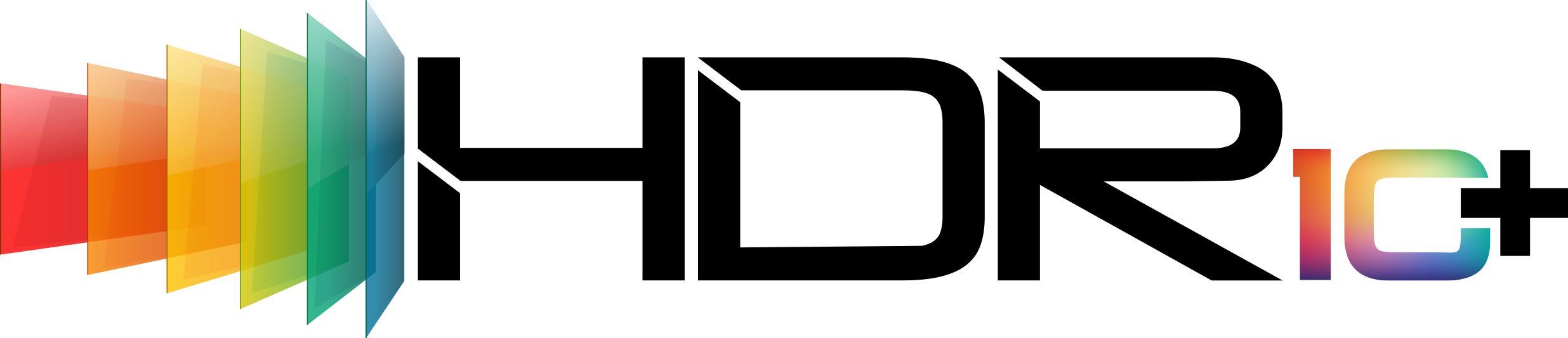 HDR10+ Pioneer