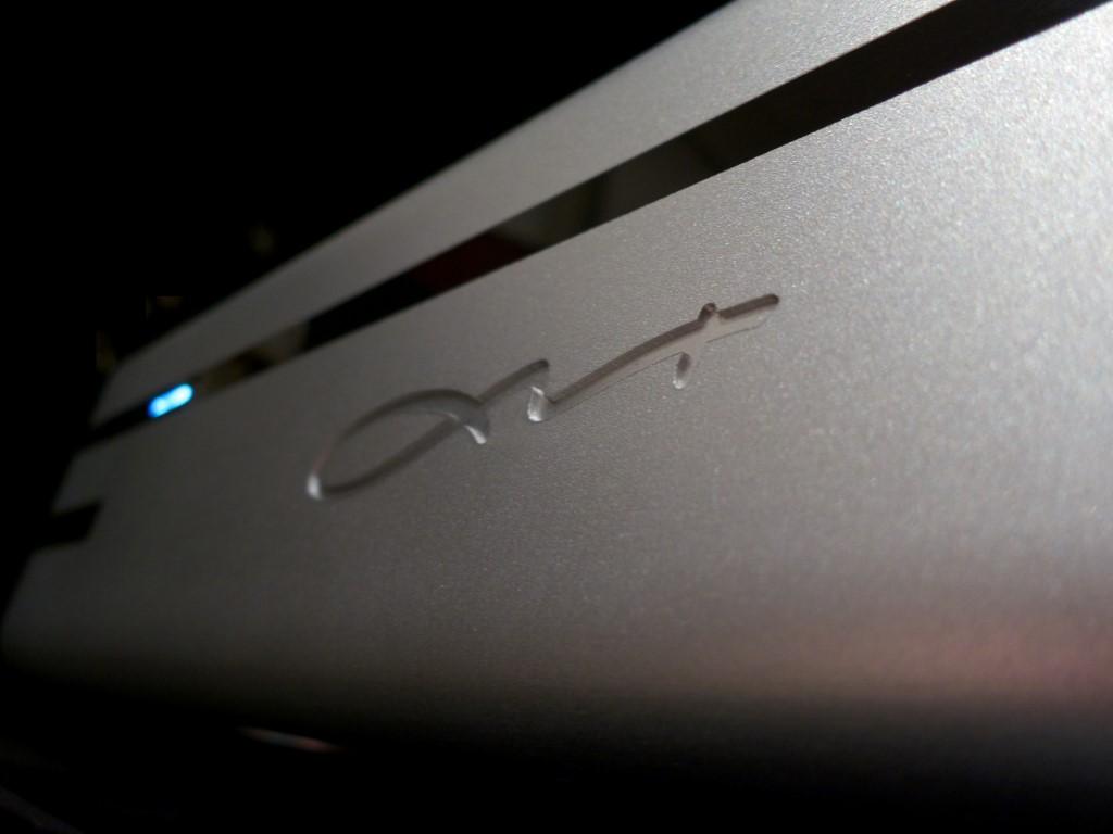 QAT MS6i Review