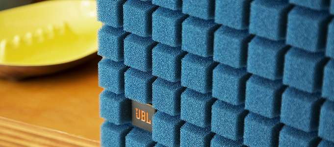 JBL's Classic L100 Available in UK  You Can Now Recreate