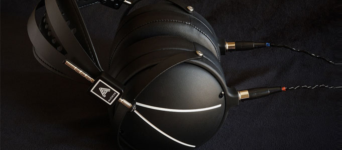 AUDEZE LCD2 CLOSED BACK HEADPHONES UK PRICING