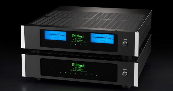 MCINTOSH ANNOUNCES RETURN TO CUSTOM INSTALL AT ISE 2019