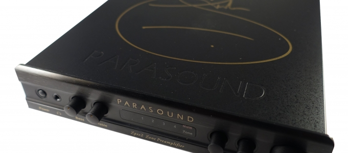 PARASOUND FISH AUCTION - FAN AND CHARITY WINS