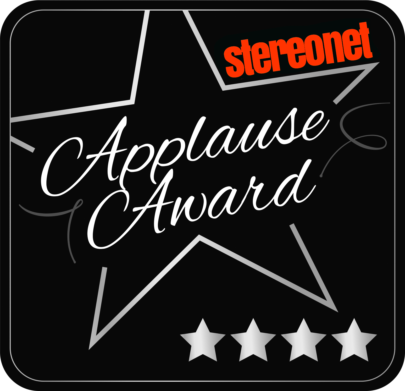 Applause Award