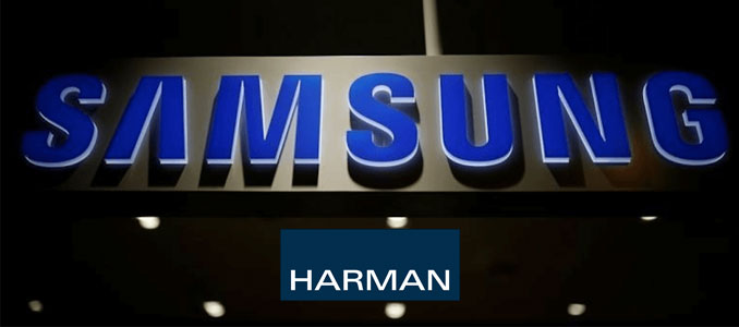 HIFI AS WE KNOW IT IS CHANGING, AS SAMSUNG ACQUIRES HARMAN