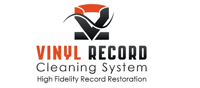 Vinyl Record Cleaning Company - New VRC Mini System and More ESP