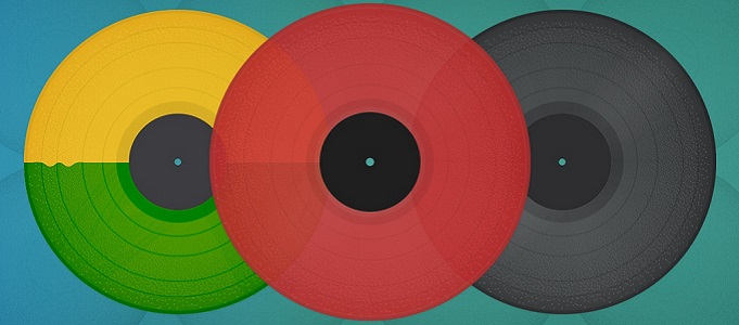BANDCAMP MAKES INDEPENDENT VINYL RELEASES EASIER