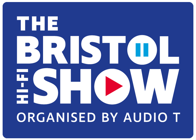 The Bristol Hi-Fi Show 2019