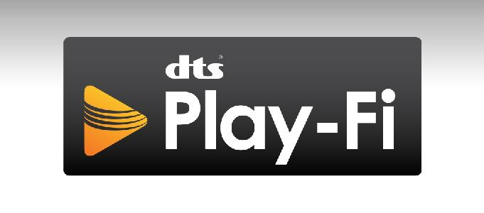 All You Need To Know About DTS Play-fi