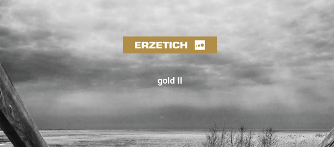 Erzetich Gold II Indie Compilation Now Available