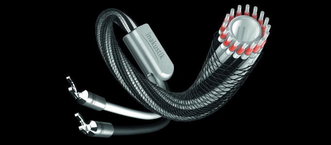 In-akustik Cable Range Now Available in UK
