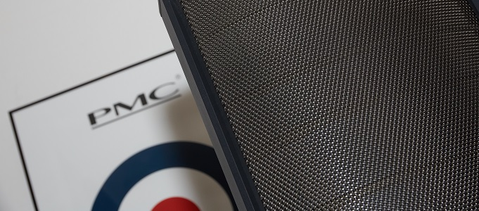 PMC DISTRIBUTION UK ADDS MARTIN LOGAN TO LIST