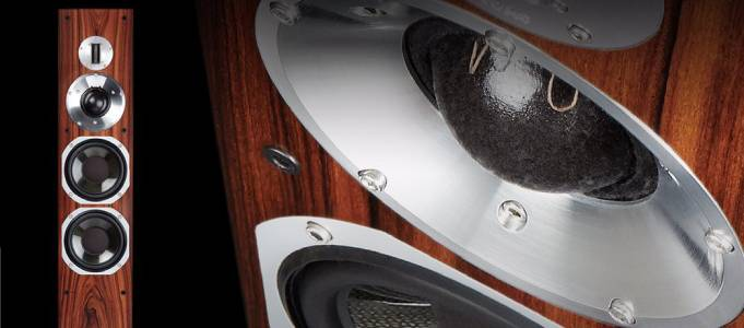 ProAc Launches K1 and K10 Loudspeakers