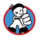 Jon Scanlon's avatar