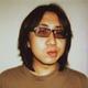 Justin Choo's avatar