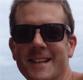 Nic Tatham's avatar