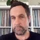 Andrew Baker's avatar