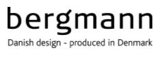 Bergmann Audio