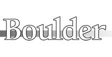 Boulder Amplifiers