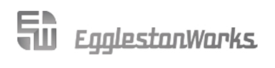 Eggleston Works