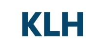 KLH Audio