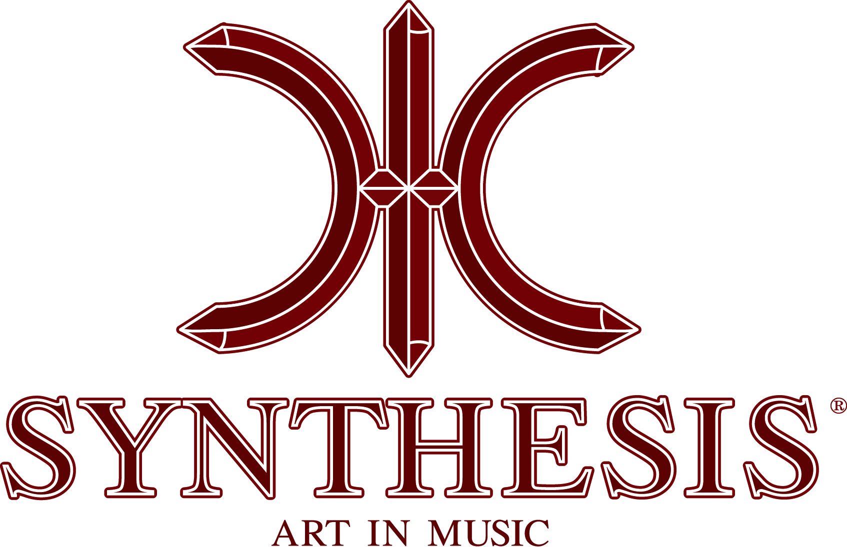 Synthesis: Art In Music