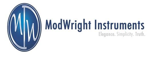 ModWright Instruments