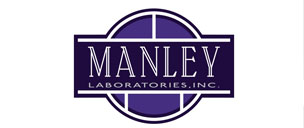Manley Laboratories