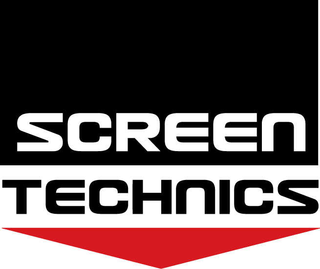 Screen Technics