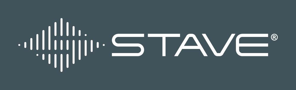 Stave Audio