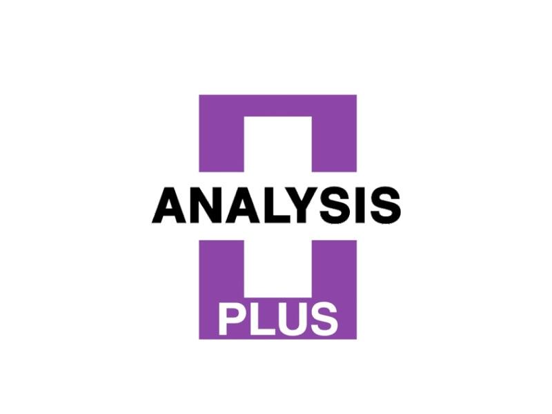 Analysis+