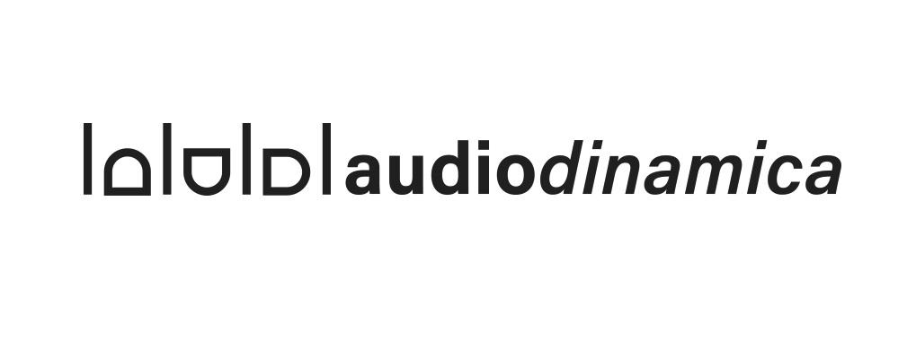 Audiodinamica