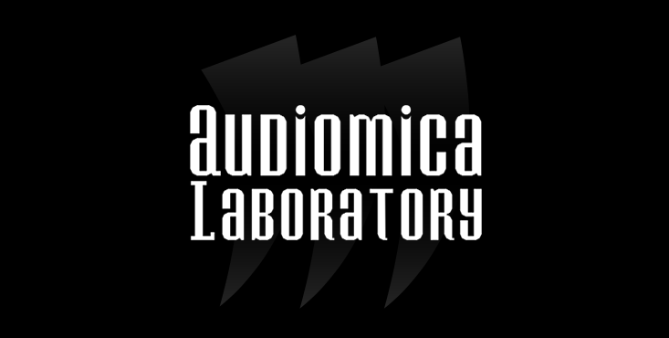 Audiomica Laboratoty