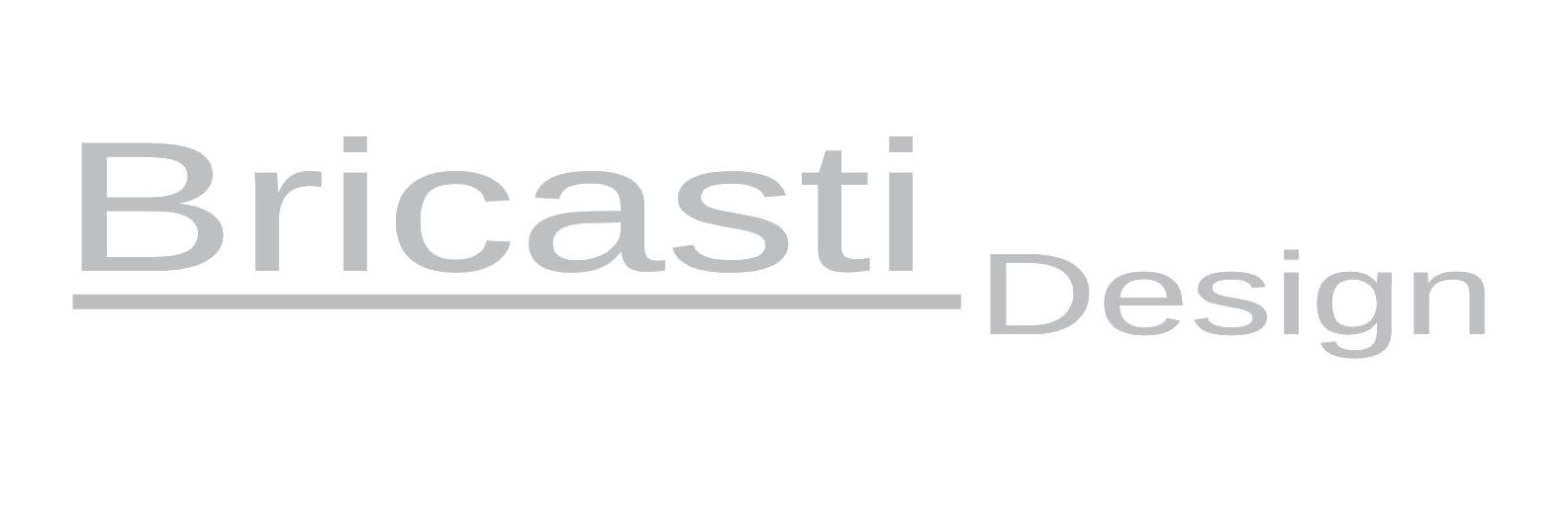 Bricasti Design