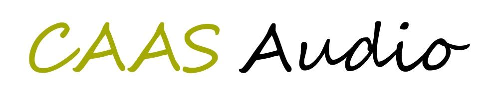 CAAS Audio