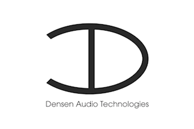 Densen Audio Technologies
