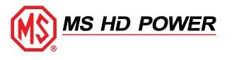 MS HD Power