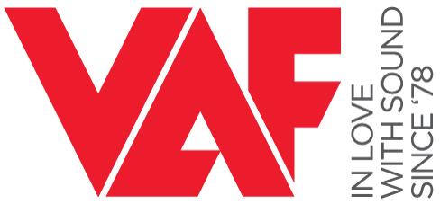 VAF Research