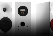 AMPHION EVOLVES AND CONTINUES TO IMPRESS
