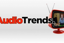 What's New at Audio Trends?