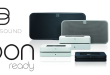 UPDATE: Roon Coming Soon to Bluesound & NAD
