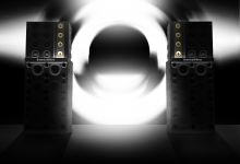 BOWERS & WILKINS BRINGING THE NOISE AT FESTIVAL OF SOUND